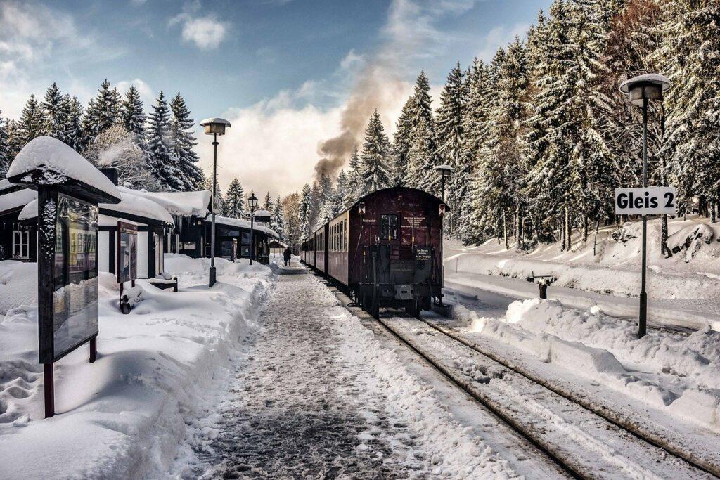 snow-3024501_1280