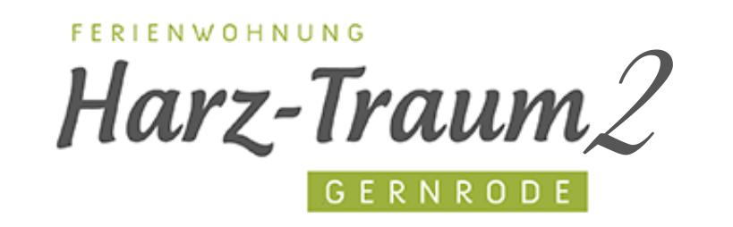 harz-traum2.de